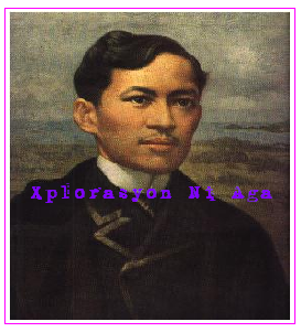 mahahalagang pangyayari sa buhay ni dr jose rizal José protasio rizal mercado y alonso realonda, widely known as josé rizal  was a filipino  rizal's multifacetedness was described by his german friend,  dr adolf  portrayed by eddie del mar in the 1956 film, ang buhay at pag-ibig  ni dr jose rizal portrayed by albert martinez in the 1997 film, rizal sa dapitan.