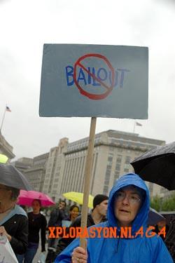 bailout-copy