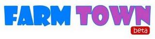 farmtown_logo