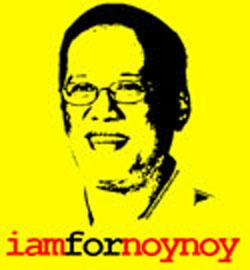 iamfornoynoy1